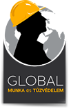 Global OSH