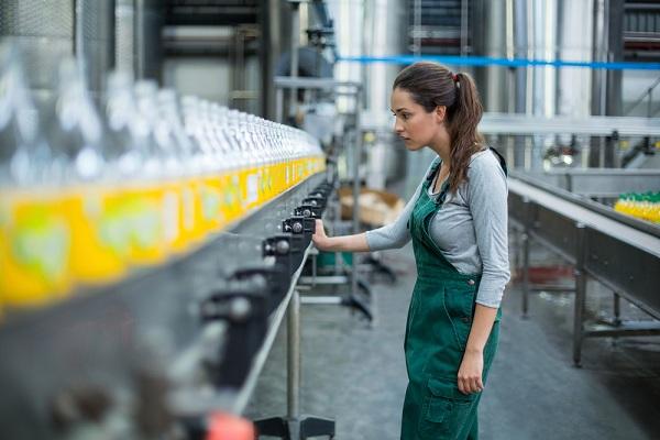 A munkáltató kötelezettségei a munkavédelem terén