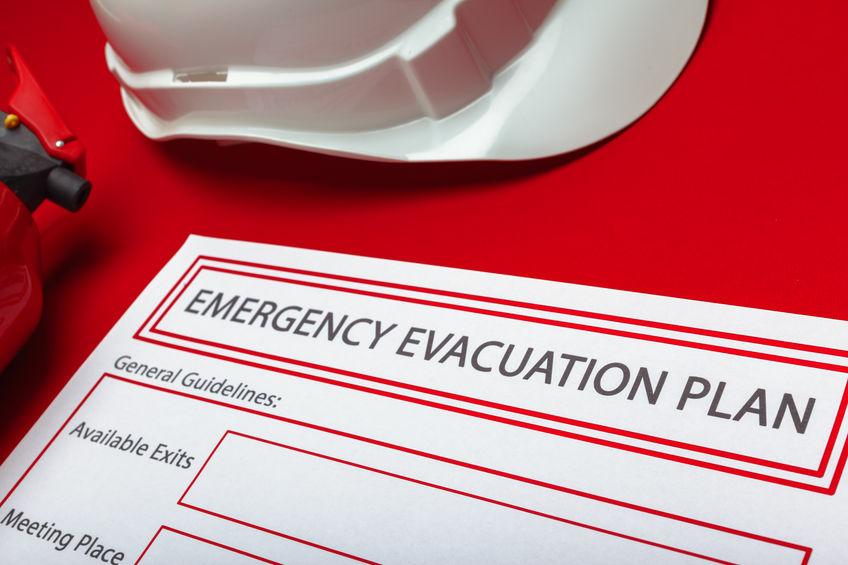 Minden, amit a mentési terv készítésével kapcsolatban tudni érdemes